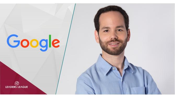 Daniel Arbix is General Counsel of Google Brasil and a professor at Fundação Getulio Vargas. Mr. Arbix holds an LL.M. in Law, Science and Technology from Stanford University as well as a J.S.D. in International Law from Universidade de São Paulo. In this interview, he discusses Brazil's new data protection law and what we can expect from the Brazilian technology sector in 2019.