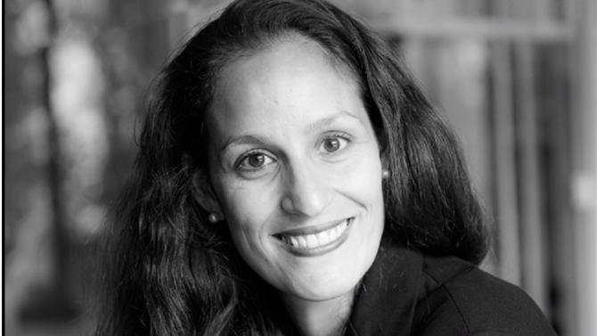 Leïla Gosseye rejoint Adden Avocats en qualité d'associée pour renforcer son offre en droit de l'environnement et de l'urbanisme.