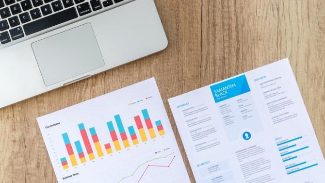Selon l'étude « Directions financières : les prévisions de recrutement 2019 » menée par Michael Page Finance en partenariat avec la DFCG, un tiers des DAF prévoient de renforcer leurs équipes cette année.