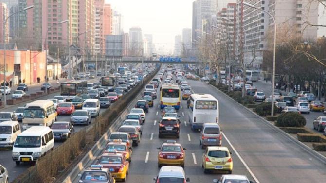 Sheppard Mullin Richter & Hampton cesse ses activités à Pékin pour renforcer celles de Shangai.