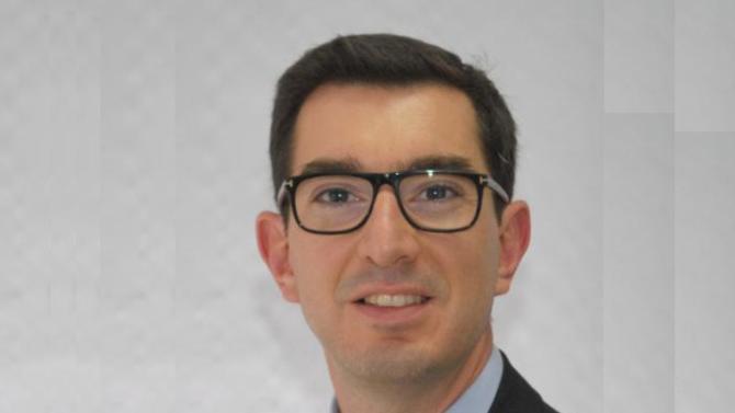 Créée en 2002, L'Union Mutualiste Retraite (UMR) est une union de mutuelles spécialisées dans l'épargne retraite. Elle gère près de 9,1 milliards d'euros au seul bénéfice de ses sociétaires. 40 % de ses investissements en actions le sont en dehors de l'Europe. Un positionnement singulier expliqué par son directeur des investissements, Philippe Rey.