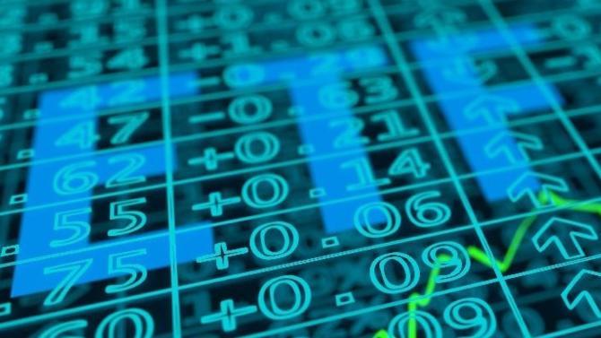 Les derniers jours ont vu se produire une décollecte massive des ETFs liés aux valeurs technologiques et de l'information.