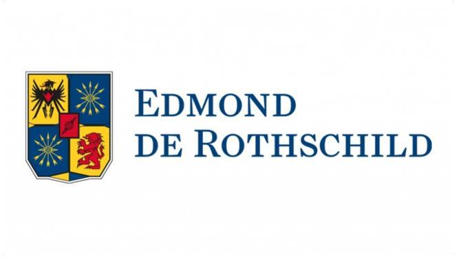 A la recherche d'un directeur commercial pour son entité de courtage, Edmond de Rothschild vient d'annoncer la nomination de Christophe Baillet.