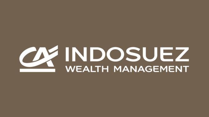 L'entité mondiale de gestion de fortune du Crédit Agricole vient de nommer Pierre Masclet au poste de directeur général adjoint du groupe.
