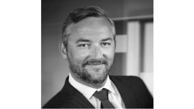 La société de gestion française crée en 2011 et gérant 700 M d'euros d'encours accélère son développement avec le recrutement de Guillaume de Trogoff.