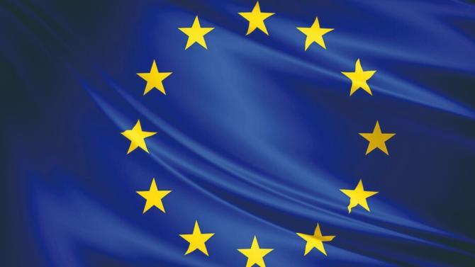 Une extrême droite qui stagne par rapport à 2014, un centre pro-européen qui s'installe durablement dans la vie politique, une vague verte, des partis traditionnels en débandade... Voici avec un peu de recul l'analyse du scrutin du 26 mai dans l'Hexagone.