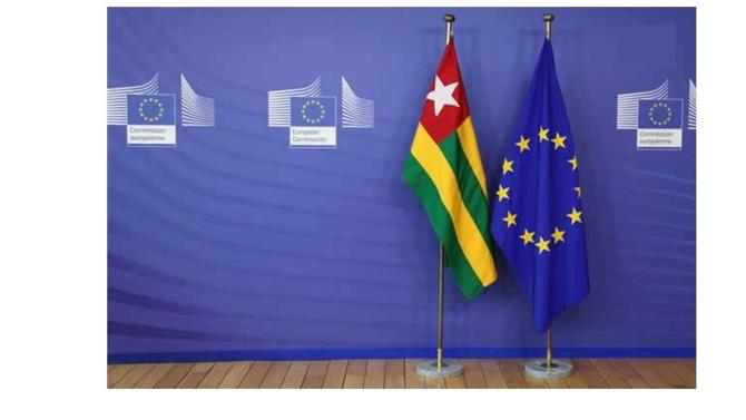 On June 13th and 14th, the first-ever economic forum between Togo and European Union will take place in the Togolese capital, Lomé. The president of the Republic of Togo, Faure Essozimna Gnassingbe will shake hands with the Vice-President of the European Commission for Jobs, Growth, Investment and Competitiveness, Jyrki Katainen, and inaugurate one of the most important meetings in Togo's economic history.