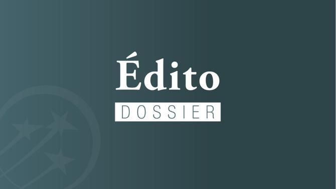 Dans la nuit du samedi 18 au dimanche 19 mai, une partie des locaux de Dassault situés à Saint-Cloud, dans les Hauts-de-Seine, faisaient l'objet d'un cambriolage