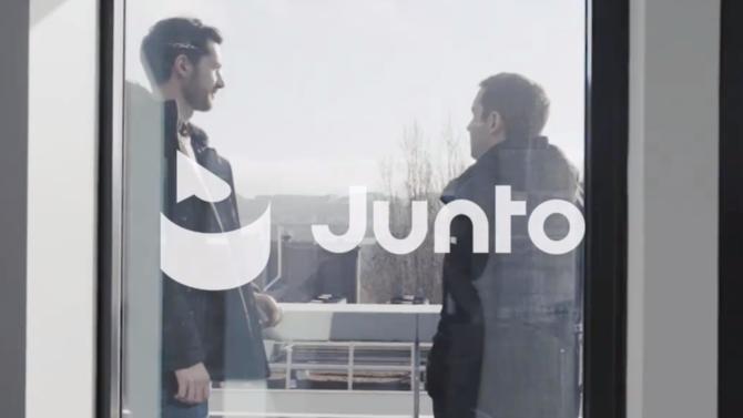 Chez Junto, la croissance est un impératif pour les start-up françaises. Ce cabinet de conseil ambitieux accompagne ainsi le développement d'entreprises innovantes en misant sur des leviers digitaux désormais incontournables : découvrez la stratégie Junto pour aider les start-up à croître.