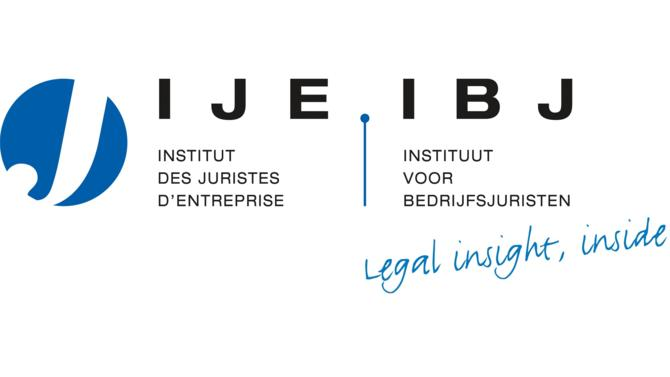 The Day of the Practice, a conference organized by the Belgian Institute of Company Lawyers, took place on May 21st in Brussels.  It was a unique occasion to learn about and discuss the topics and trends that will strongly impact the legal profession in the future.