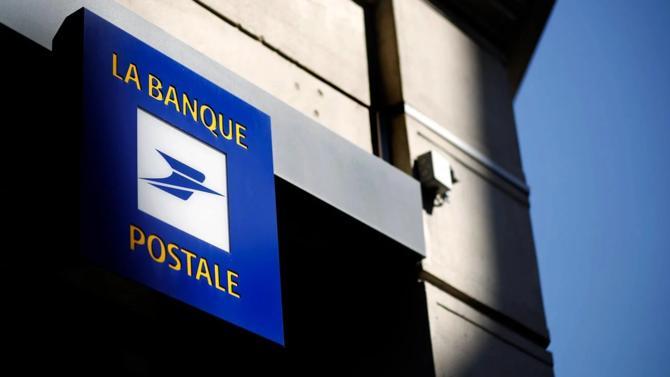 Spécialisé dans la simulation de retraite en ligne, Sapiendo-Retraite s'allie à la Banque Postale dans l'objectif de proposer un service dédié fiable et puissant de conseil en retraite.