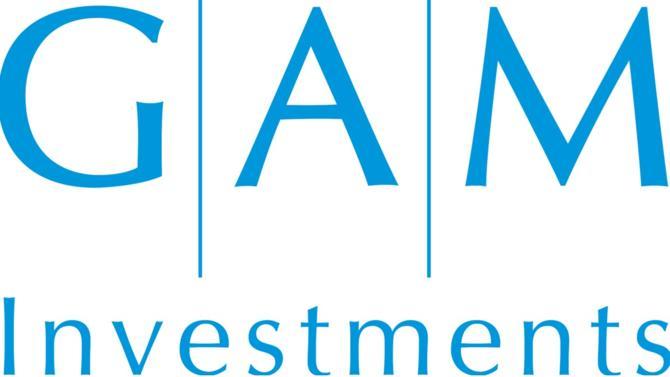 Via un avis financier publié sur son site internet, la bourse de Zurich a annoncé le 24 mai dernier l'acquisition par SFM UK Management de 3% de GAM, au sortir d'une année compliquée pour le gérant d'actif suisse.