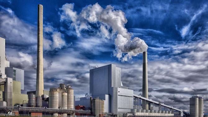La nouvelle législation prévue par le gouvernement et qui sera présenté au conseil national de la transition écologique a pour objectif de punir financièrement les pollueurs les plus importants.
