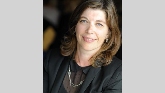 Leader français du marché de l'optique, Krys Group se distingue pour son implication dans la thématique de la qualité de vie au travail. La directrice des ressources humaines, Nathalie Varenne-Woelflé, révèle comment la coopérative familiale a développé une politique RH efficace.