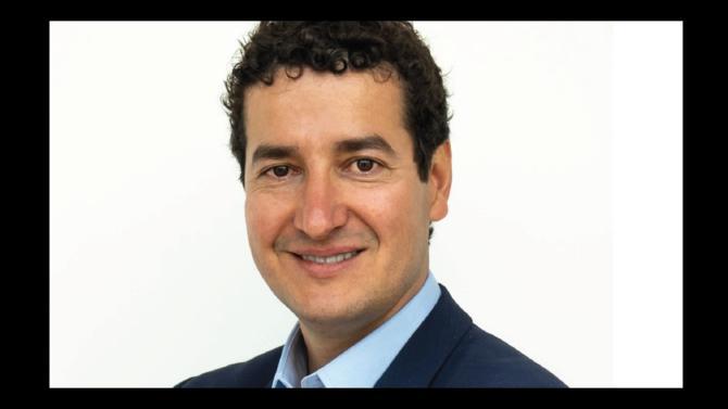 Créé en 1989, Secib propose des solutions digitales aux avocats français, belges et luxembourgeois pour améliorer l'organisation et la performance de leurs cabinets. Le Montpelliérain Jérémy Certoux, son directeur général, détaille la stratégie de cette société devenue une référence sur le marché des technologies juridiques.