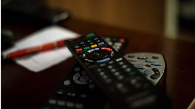 L'acquisition du Luxembourgeois M7 représente la plus grosse opération du groupe Canal+ depuis le rachat de TPS en 2005.