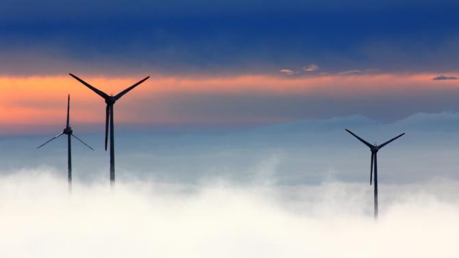 À l'occasion de la journée de mondiale de l'environnement, Candriam annonce la création d'un fonds à impact positif, baptisé Candriam SRI Equity Climate Action. Permettant d'allier développement durable et investissement thématique, il contribuera à sensibiliser les investisseurs aux questions environnementales et climatiques.