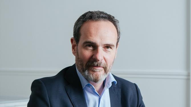Sylvain Theux, fondateur du family office Holding Fortune, lance une Association pour la protection des intérêts fiduciaires (Appifi) dont l'objet est de promouvoir les acteurs de la gestion de patrimoine comme tiers protecteurs des contrats de fiducie. Il en explique la genèse.