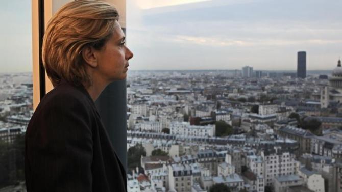 La présidente de la région Ile-de-France a pris son parti de court en annonçant qu'elle quittait LR le 5 juin au soir. Ce qui pourrait bouleverser tout l'échiquier politique.