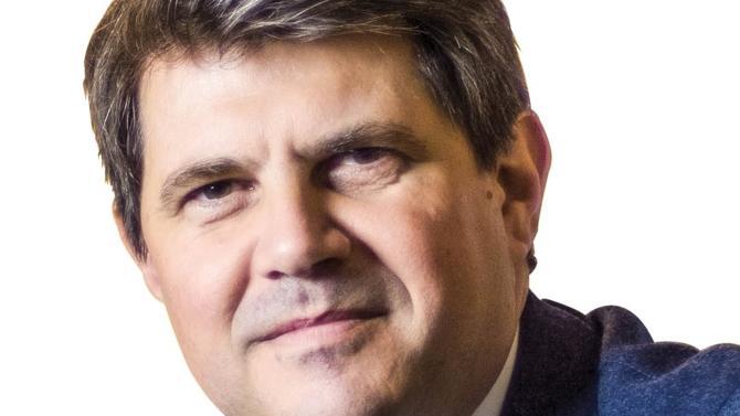A l'occasion du SIEC 2019, Thierry Bonniol, directeur France du département commerce de BNP Paribas Real Estate Transaction, fait le point pour Décideurs sur les grandes tendances qui ont le animé le marché immobilier du commerce de centre-ville au premier semestre.