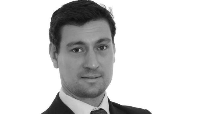 Présent depuis de nombreuses années à Strasbourg et à Paris, Segefi s'est fait une place de choix dans l'univers des CGP. Fort d'une spécialisation en matière de produits structurés, le cabinet propose également ses services sur les thématiques juridiques, financières et fiscales, dans un esprit tourné vers les entrepreneurs et les familles. Jérôme Jabaud, associé, revient sur l'activité de la structure.