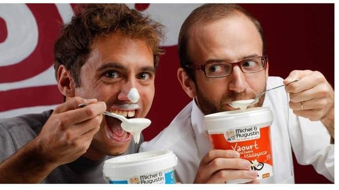 Danone taking its stake in premium snack-food producer Michel et Augustin to 95% came as no surprise, as the French multi-national had signaled its intention to do so as far back as 2016. However, there is less buzz around Michel et Augustin these days than a few years ago. High competition from rival 'posh' food companies, difficulty cracking markets in the English-speaking world, the brand has also seen the involvement of its iconic duo of founders diminish. Can the company take the next step or has its success peaked?