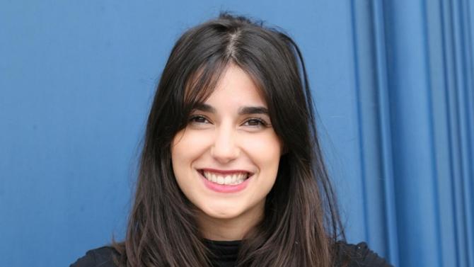Charlotte Journo-Baur, CEO et fondatrice de Wishibam, a été désignée startupeuse de l'année lors des trophées 2019 du CNCC. Elle nous présente son concept et nous dévoile ses ambitions.