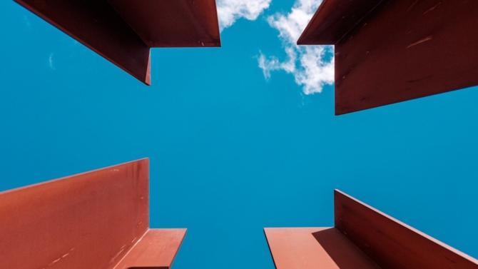 InfraRed Capital Partners et Hemisphere qui louent l'intégralité de Konect, Vectura qui va reconvertir le site de 3M à Beauchamp, Enguerran Bazin de Caix promu chez Eiffage Immobilier… Décideurs vous propose une synthèse des actualités immobilières du 7 juin.