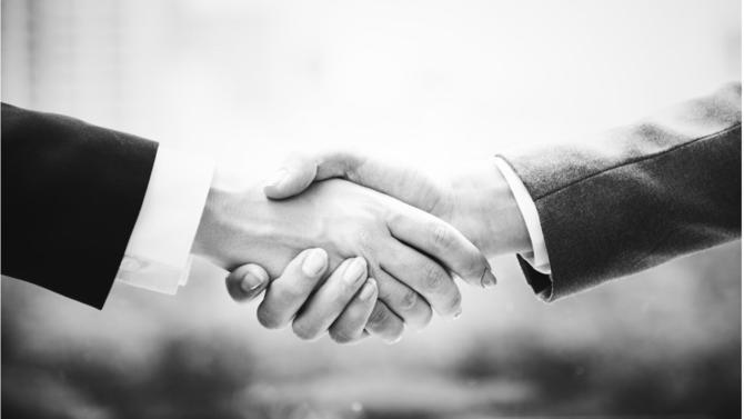 Le spécialiste des solutions digitales pour les entreprises locales a recruté Olivier Regnard au poste de directeur financier. Son arrivée est prévue le 1er juillet.