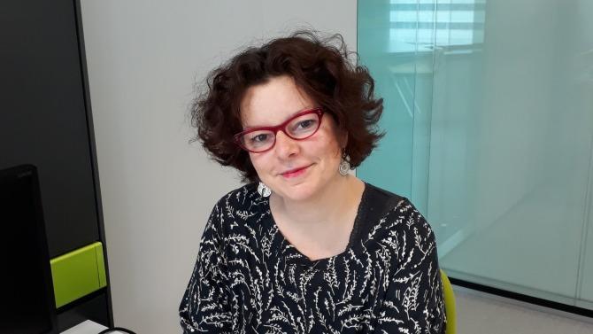 Allianz Global Corporate & Specialty (AGCS), assureur des grands risques industriels, a annoncé la nomination de Christine Peccolo au poste de directrice des ressources humaines France. Jusqu'à présent directrice financière, c'est par passion pour le management et sincère préoccupation du bien-être des collaborateurs qu'elle a choisi cette mobilité.