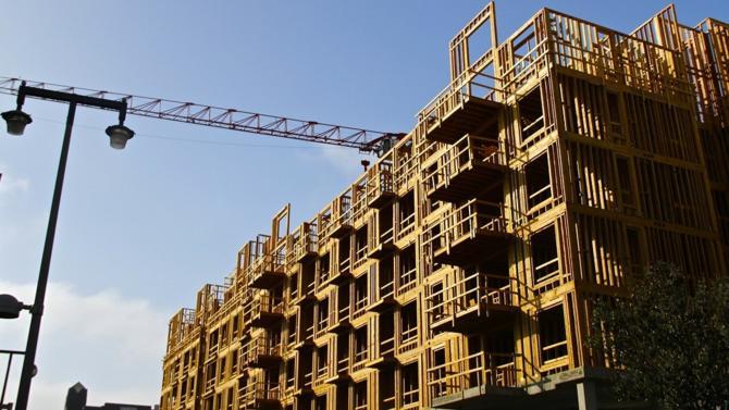 La première acquisition du fonds LF REVA, le coup d'envoi du chantier d'Issy Cœur de Ville, Anne-Marie Aurières-Perrin qui rejoint les équipes immobilières de Swiss Life AM… Décideurs vous propose une synthèse des actualités immobilières du 11 juin.