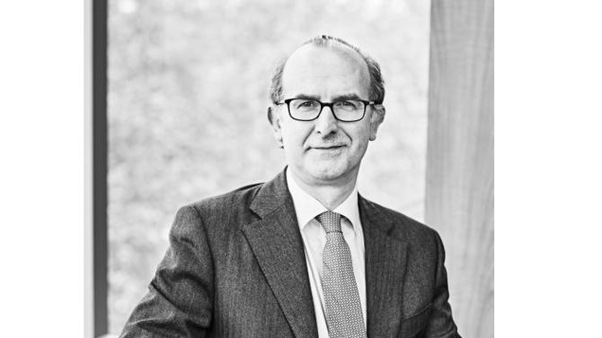 Belgian law firm Strelia has announced that Sébastien Ryelandt, who was head of Clifford Chance's litigation department in Brussels for 14 years, is set to join the firm.
