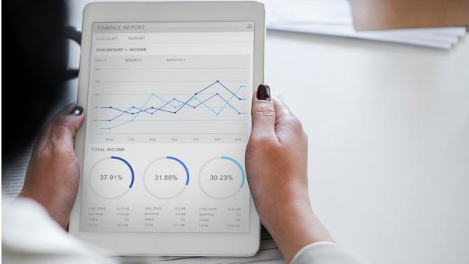 Chaque semaine, nous décryptons pour vous l'un des six sujets essentiels retenus par les DAF lors de l'enquête annuelle PwC : « Priorité 2019 du directeur financier »