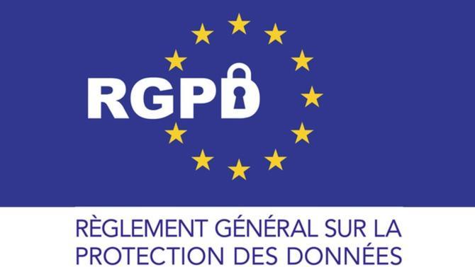Le cadre juridique français relatif à la protection des données a été stabilisé le 30 mai par la publication d'un décret. La Cnil avait rendu un avis en amont.