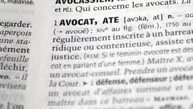 Pourquoi Décideurs publie-t-il un dossier réunissant  certains des meilleurs avocats de France  ? Comment sont sélectionnés les professionnels mis en avant ?