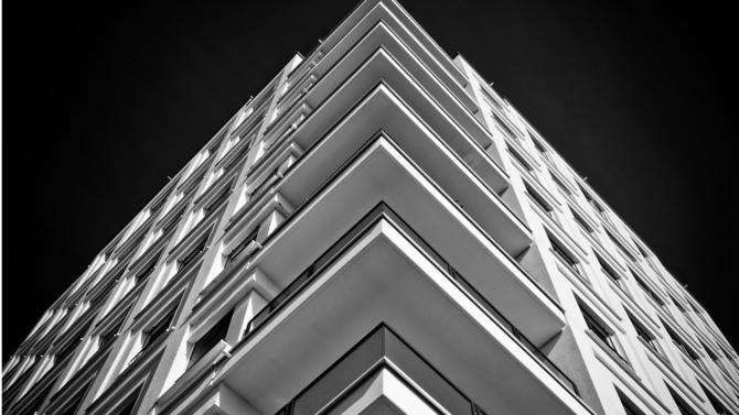Altarea Cogedim qui va réaliser une opération mixte de 56000 m² à Champigny-sur-Marne, Nuveen qui nomme Gabi Stein pour diriger les fonds européens de sa plateforme immobilière… Décideurs vous propose une synthèse des actualités immobilières du 12 juin.