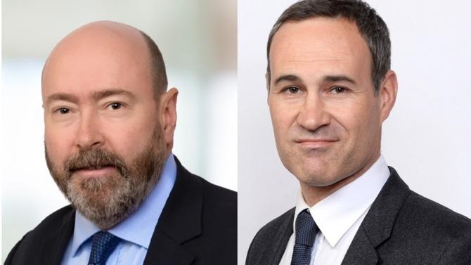 L'ancien directeur juridique de Société générale Nicolas Brooke redevient avocat aux côtés de son mentor, Thomas Rouhette, qui a fondé le bureau parisien de Signature Litigation il y a quelques mois.