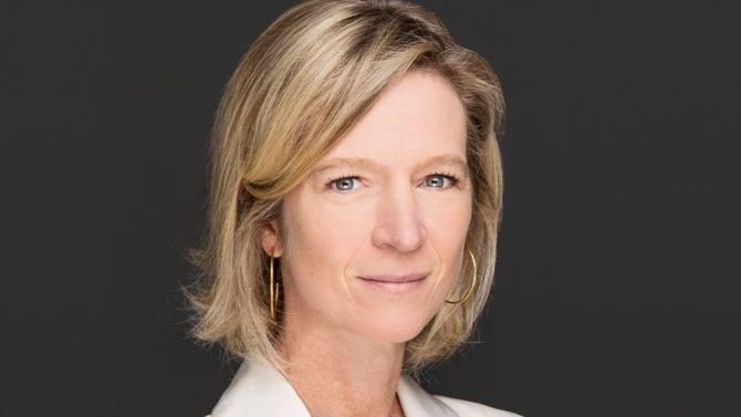 Positionnement de son cabinet de gestion de patrimoine, attente de sa clientèle, montée en puissance du private equity, importance du groupement de la Boétie Patrimoine, Sandrine Genet, cofondatrice de Carat Capital, se confie.