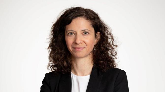 Marily Paralika rejoint le cabinet en qualité d'associée. Elle était auparavant collaboratrice senior chez White & Case.