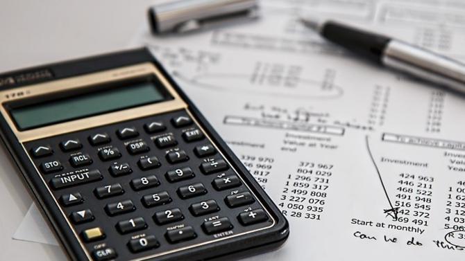 La solution Francis Lefebvre e-Compliance, née en janvier 2019 de l'association des Éditions Francis Lefebvre et Francis Lefebvre Formation, donne le jour à un logiciel de compliance fiscale dévoué à la TVA.