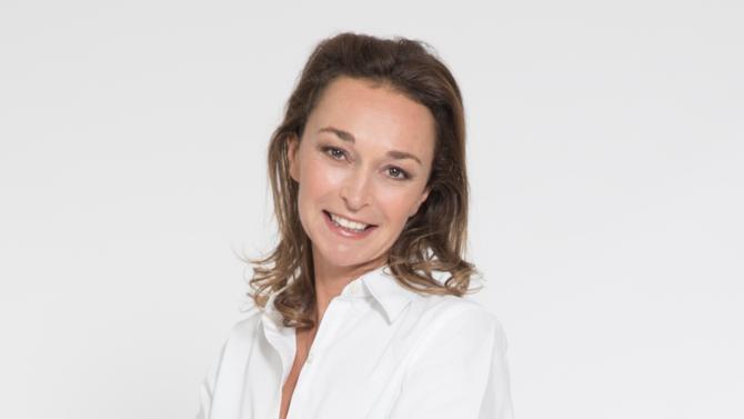 La directrice juridique internationale de Broadcom, Laure Lavorel, est la nouvelle présidente du Cercle Montesquieu. La jeune femme dynamique aux engagements multiples a été élue par les membres de l'association lors de l'assemblée générale le 17 juin dernier.