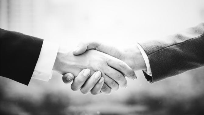 Le groupe Vyv, mutualiste français issu du rapprochement de MGEN, Istya et Harmonie Mutuelle, a une nouvelle directrice financière, Anne Courrier.