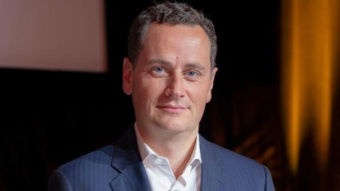 En mai 2018, Barclays France est devenu officiellement Milleis Banque avec à son capital le fonds d'investissement britannique spécialisé dans le secteur financier, Anacap. Quelques mois après, Nicolas Hubert a été promu au poste de directeur général de la Banque privée, en lieu et place de Philippe Vayssettes.
