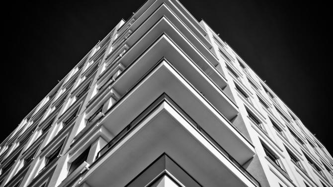 Deskeo qui prend à bail deux nouveaux espaces, Keys AM qui livre Le Grand Carré à Villeneuve d'Ascq, Immo Placement qui lance une augmentation de capital… Décideurs vous propose une synthèse des actualités immobilières du 21 juin.