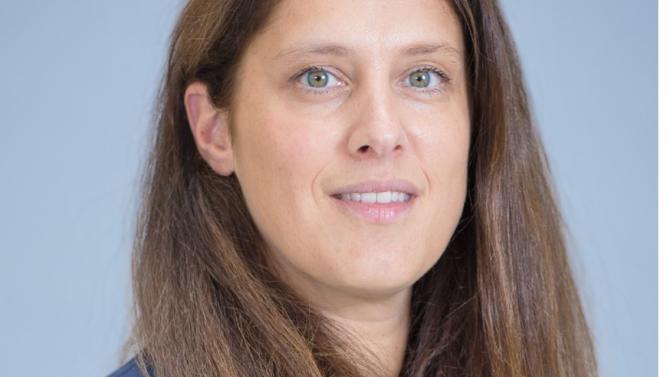 Le cabinet coopte une nouvelle associée fiscaliste : Priscilla van den Perre.