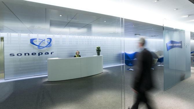 Ce mardi 25 juin 2019 s'est tenue la première commission des sanctions de l'Agence française anticorruption (AFA). Le groupe français Sonepar était dans le viseur.