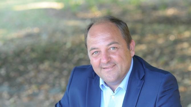 Le député Raphaël Gauvain a remis aujourd'hui au Premier ministre son rapport « Rétablir la souveraineté de la France et de l'Europe et protéger nos entreprises des lois et mesures à portée extraterritoriale ». Il souhaite renforcer la protection de la confidentialité des avis des juristes.