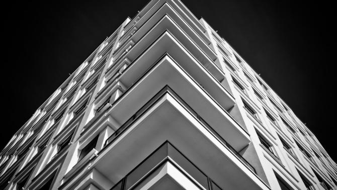 Hines qui acquiert la tour CBX, la signature de la promesse de vente d'Ecotone, Ali Khosrovi qui devient DG d'Immo Mousquetaires… Décideurs vous propose une synthèse des actualités immobilières du 27 juin 2019.