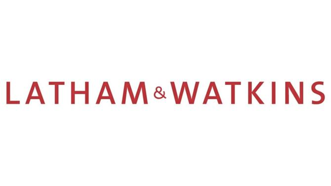 The legal world has been saddened by news of the death of Juan Picón. The Latham & Watkins' Spain managing partner passed away on June 19th at the age of 54. He had been suffering from lymphoma. Leaders League pays tribute to a giant of the European legal community and a devoted family man.