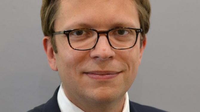 Le cabinet accueille un nouveau counsel en provenance de Freshfields : Guillaume Goubeaux.